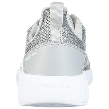 adidas Men s Questar Drive Running Shoe
