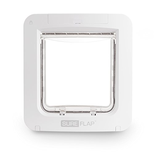 SureFlap Microchip Pet Door Connect Without Hub ()