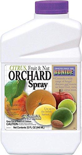 bonide-218-concentrate-citrus-spray-32-fl-oz