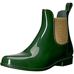 Lauren Ralph Lauren Women's Tally Rain Boot