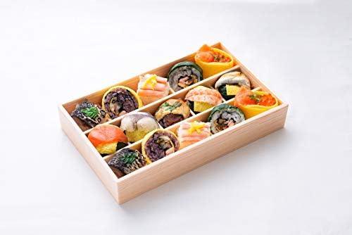 季節の手鞠わさび葉寿し(15個) 冷凍 和食 惣菜 寿司 ギフト お中元 御祝 母の日 父の日