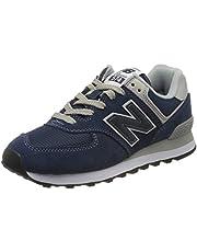 New Balance 574 Kadın Spor Ve Outdoor Ayakkabısı