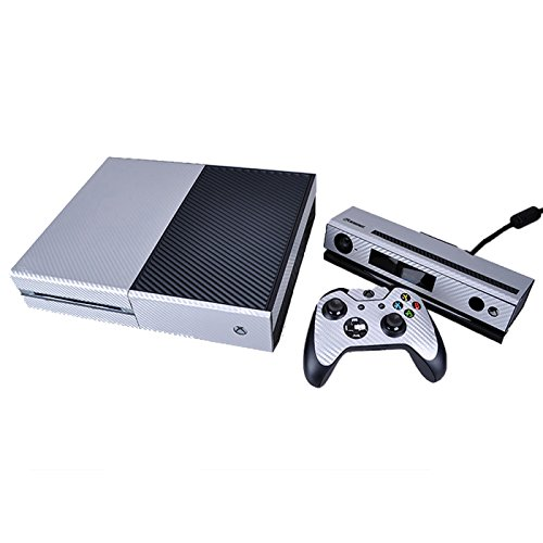 real steel ps3 - 6