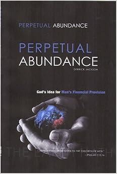 Perpetual Abundance