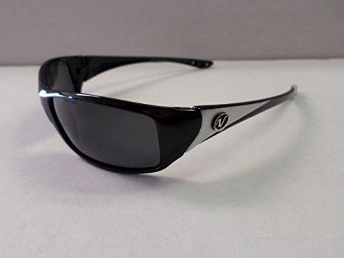 Nitrogen Polarized Men's Sunglassess NT7018PZ - Shop Sunglassess