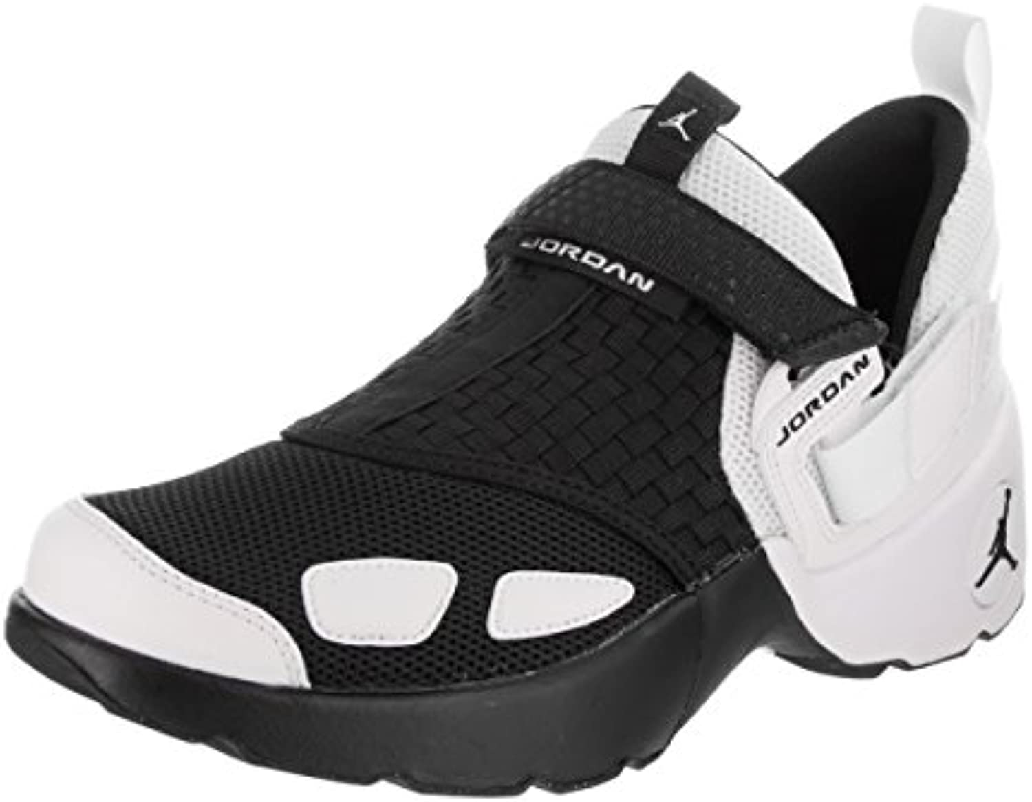 trunner lx   style: 897992     897992-010 taille 9,5 5fe69d