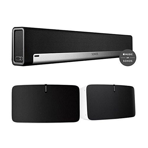 sonos-multi-room-digital-music-system-bundle-playbar-2-play5-speakers-white