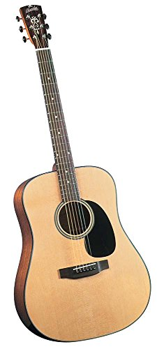 Blueridge BR-40 Contemporary Series Dreadnought Guitar