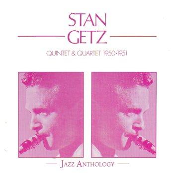 stan-getz-quintet-quartet-1950-1951