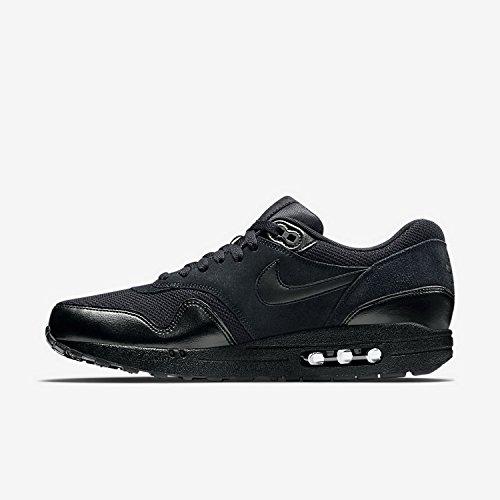 Nike Air Max Essential Mens Shoes
