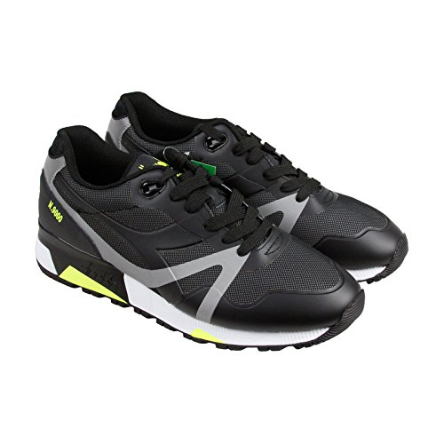 Diadora N9000 Bright Protection