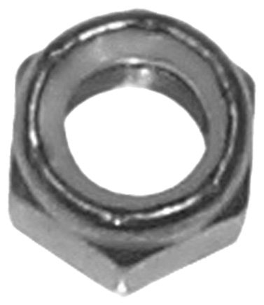 Sierra 18-3730 Lock Nut