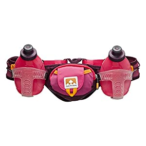Nathan Trail Mix Hydration Pack, Sparkling Cosmo