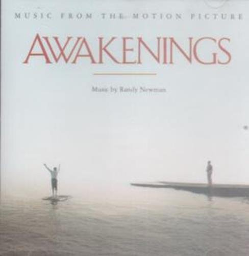 Awakenings: Music from the Motion Picture
