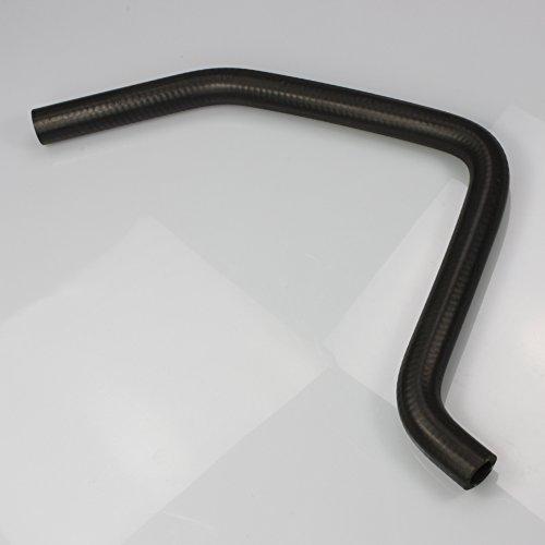 Radiator hose 074121109A, 074121109A.: