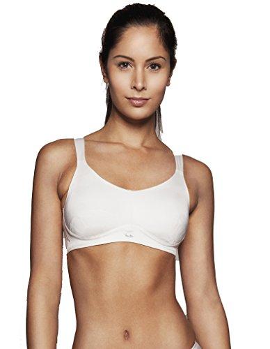 berlei-running-white-non-wired-sports-bra-b4917-32b-uk