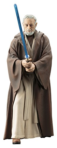 Top 10 kotobukiya obi wan kenobi for 2019