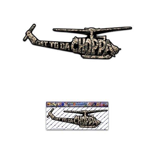 Arnold Sticker - 4