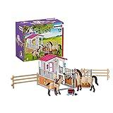 Schleich Horse Toys