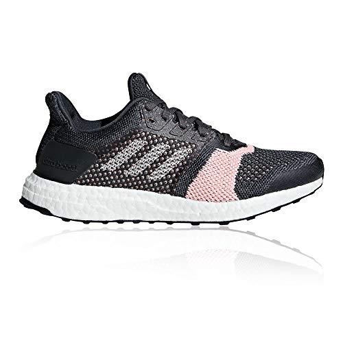 Adidas Deporte Para Zapatillas Multicolor Ultraboost 000 Mujer St W De multicolor T6nwTarq