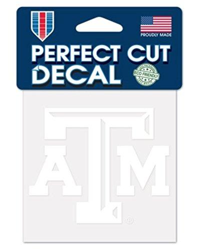 Texas A&m Aggies Home Accessories - WinCraft NCAA Texas A&M Aggies 4