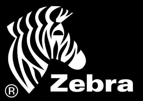 Zebra QL420 Platten Roller - 3 pack AN16753-021 (Mobile Printer Ql420 Accessories Zebra)