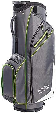 Izzo Ultra Lite Cart Bag