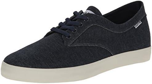 HUF Men s Sutter Skate Shoe