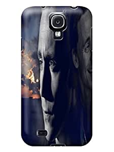 2014 Attractive Cool Tom Hiddleston fashionable Designed TPU Phone Accessories Case for Samsung Galaxy s4