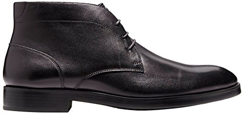 Cole Haan Menns Luft Colton Sal Oxford Fortau / Sitron Is