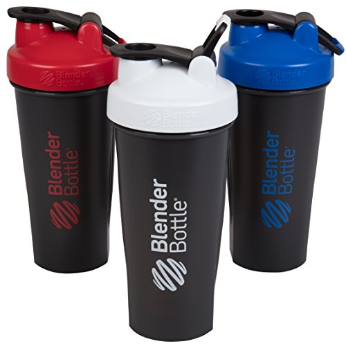 Buy protein powder shaker