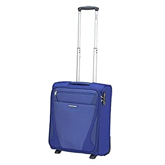 Samsonite All Direxions Upright 2-Rollen Kabinentrolley 50 cm