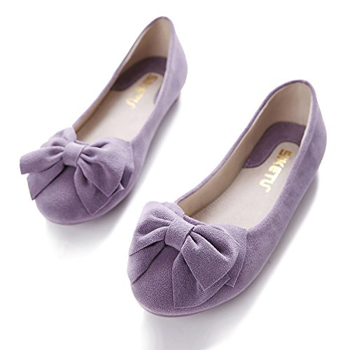 Pantofole Purple Donna Pantofole Donna Purple SmilunWbfj005 SmilunWbfj005 Pantofole Pantofole SmilunWbfj005 Donna SmilunWbfj005 Purple XBxB7n