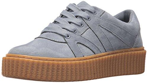 Sneaker Womens Womens cyndy Indigo Rd Indigo Rd Blue cyndy 0APwwz