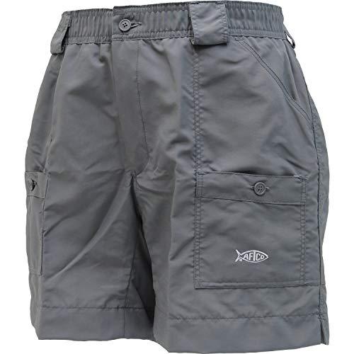 AFTCO Original Fishing Shorts