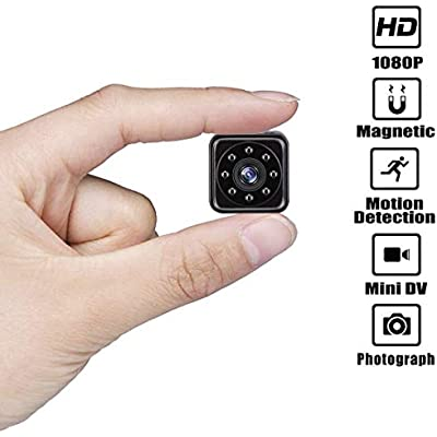 mini-camera-full-hd-hidden-spy-cam