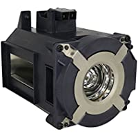 SpArc Platinum for NEC NP26LP Projector Replacement Lamp with Housing