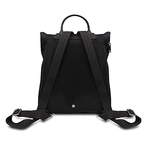 Fashion Gerosse Waterproof Designer Backpacks Travel Bookbags A Women Nylon Green Backpack School for Purse gZZqw