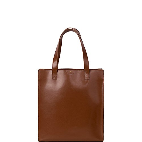 paperthinks-long-wide-tote-bag
