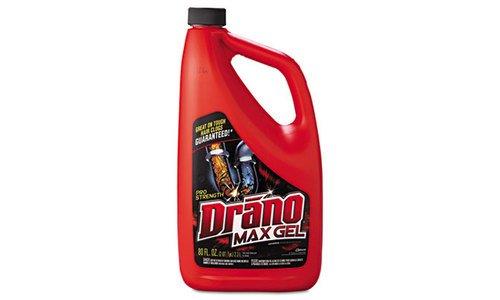 drano-max-clog-remover-liquid-drain-cleaner