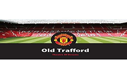 Manchester United F.C.-Telo da mare, stadio Chelsea