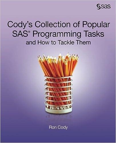 Programming pdf macro sas made easy