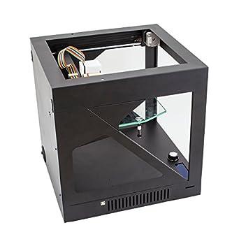 Impresora 3D SUNLU SL-D008 FDM: Amazon.es: Industria, empresas y ...