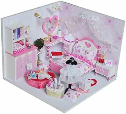 3fffdbe3670d Shopping Under $25 - Dolls - Dollhouse Dolls - Dolls & Accessories ...