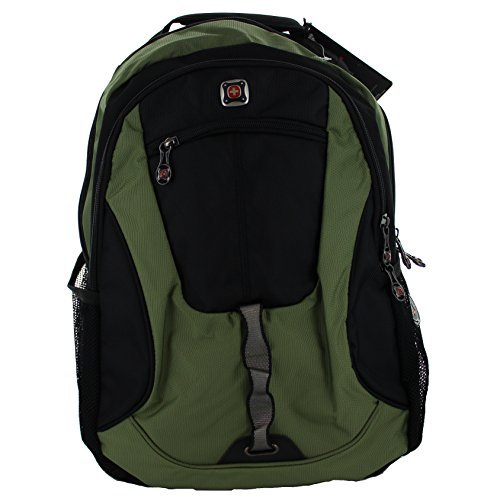 swissgear-by-wenger-venus-computer-backpack-fits-most-156-and-16-laptops