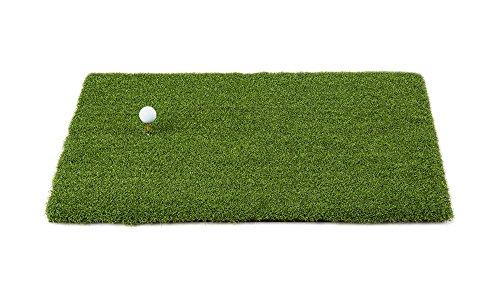 All Turf Mats Super Tee Golf Mat – 2 feet x 3 feet