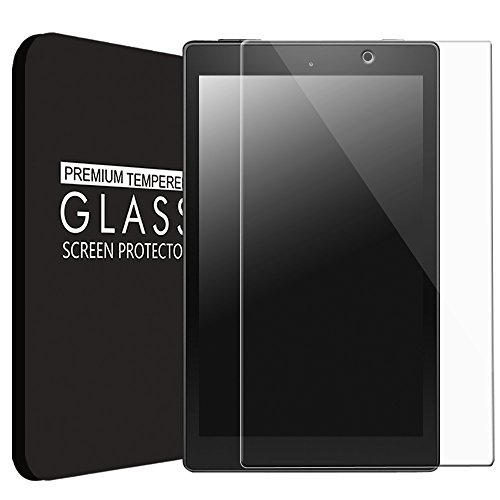 fintie-tempered-glass-screen-protector-for-amazon-fire-hd-8-7th-gen-2017-6th-gen-2016-5th-gen-2015-9