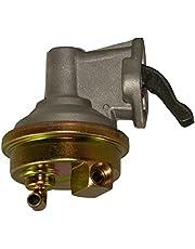 Airtex 40987 Mechanical Fuel Pump