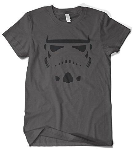 with C3PO T-Shirts design
