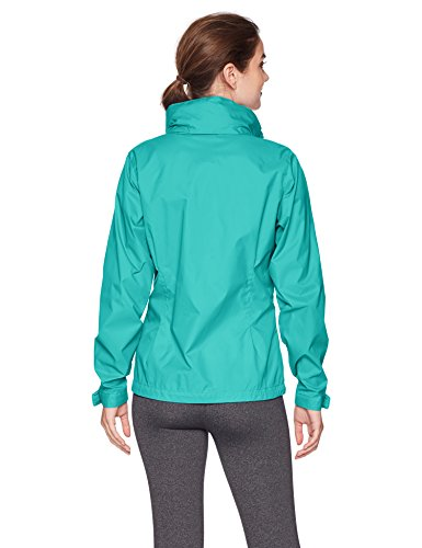 Jacket Switchback Veste Imperméable Columbia Plus Femme Iii Size Miami pnwf4P